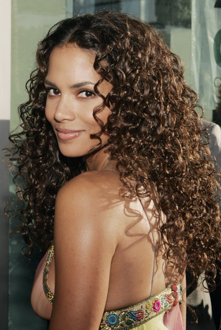 best 10+ catwoman halle berry ideas on pinterest | catwoman images