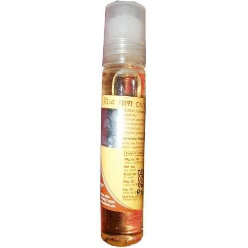 Divya Dhara | B G HEALTH REMEDIES | Headache remedies, Natural