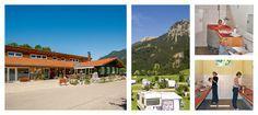 Das rubi-camp bietet Komfortstellplätze für  Wohnmobile und Wohnwagen sowie eine Zeltwiese. Empfohlen von http://www.janremo.de