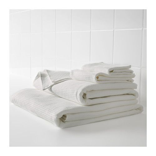SALVIKEN Bath sheet - IKEA