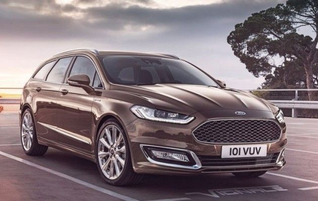 2016 Ford Mondeo Vignale: http://www.hartwell.co.uk/ford/new-offers/ford-mondeo-vignale/