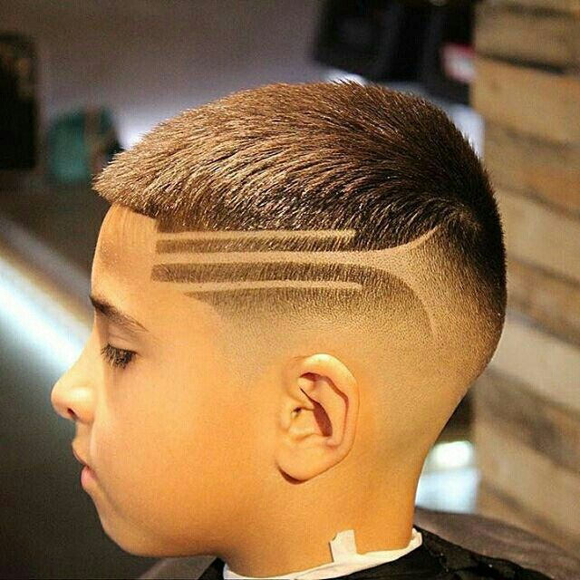Sports betting terms fade haircut