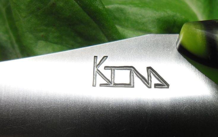 konyhakés, séfkés, kézműves kés,  kitchen knife,chef knife, handmade knife, cusom knife, Küchenmesser, Kochmesser, handgemachtes Messer, handwerksmesser, кухонный нож, поварский нож,  ремеслo;