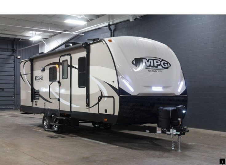Our web images are a mus…   Rv world, Used rv for sale ...