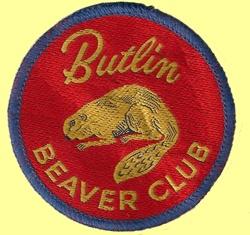 Butlins in the 70's / 80's
