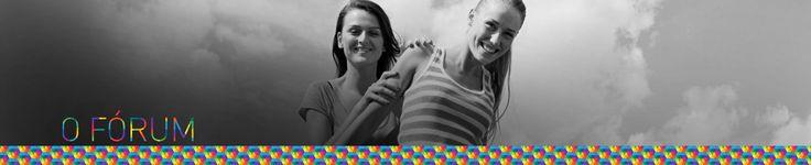 Criado em março de 2013, o Fórum de Empresas e Direitos LGBT é uma organização informal que reúne grandes empresas em torno do compromisso com o respeito e a promoção dos direitos humanos de lésbicas, gays, bissexuais, travestis e transexuais e tem como objetivo influenciar o meio empresarial e a sociedade sobre a temática.