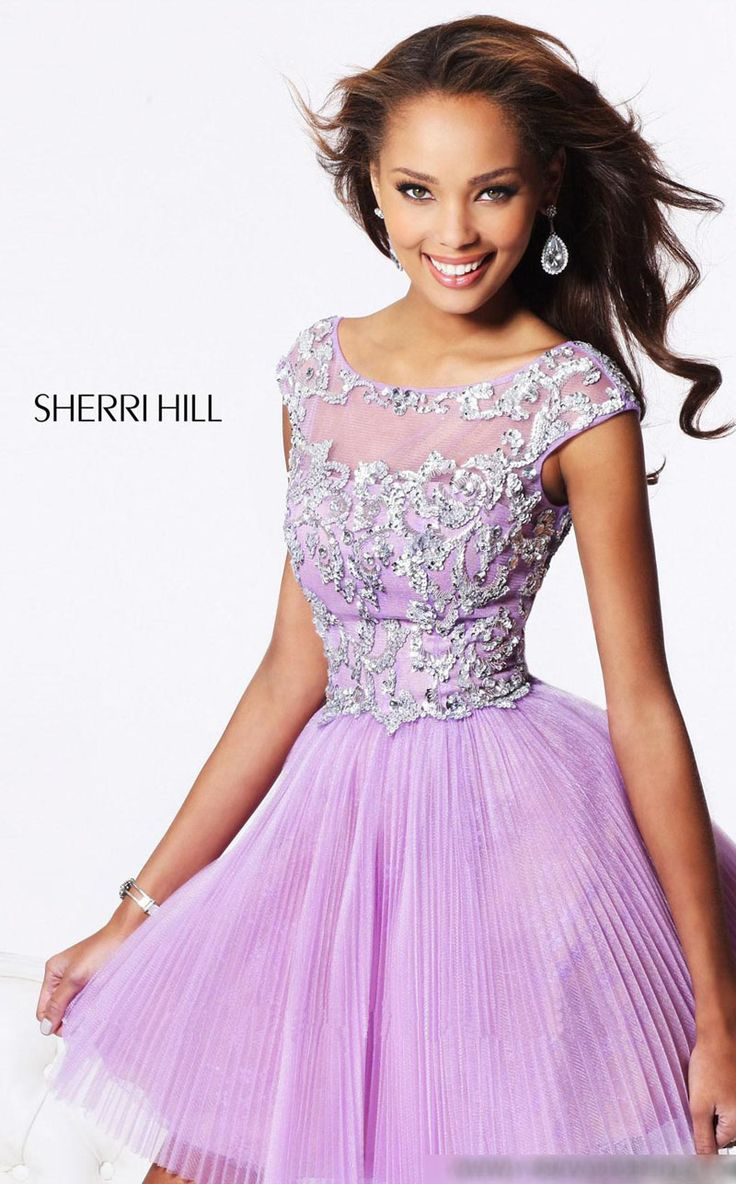 Best 25  Cheap sherri hill dresses ideas on Pinterest