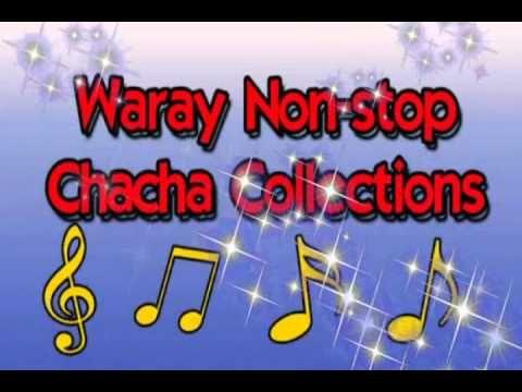 """TACLOBAN"" waray-waray song - YouTube"