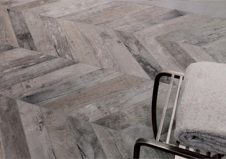 #VISIONS our new collection made by Rex www.rex-cerart.it #rex #cersaie #cersaie2014 #florimcersaie #florim #tiles #love #design #style #italy #madeinitaly #tbt #architettura #architecture #architects #architetto #outdoor #floor #pavimento #piastrella #news #ceramic #piastrelle #ceramica #passion #excellence #eccellenza