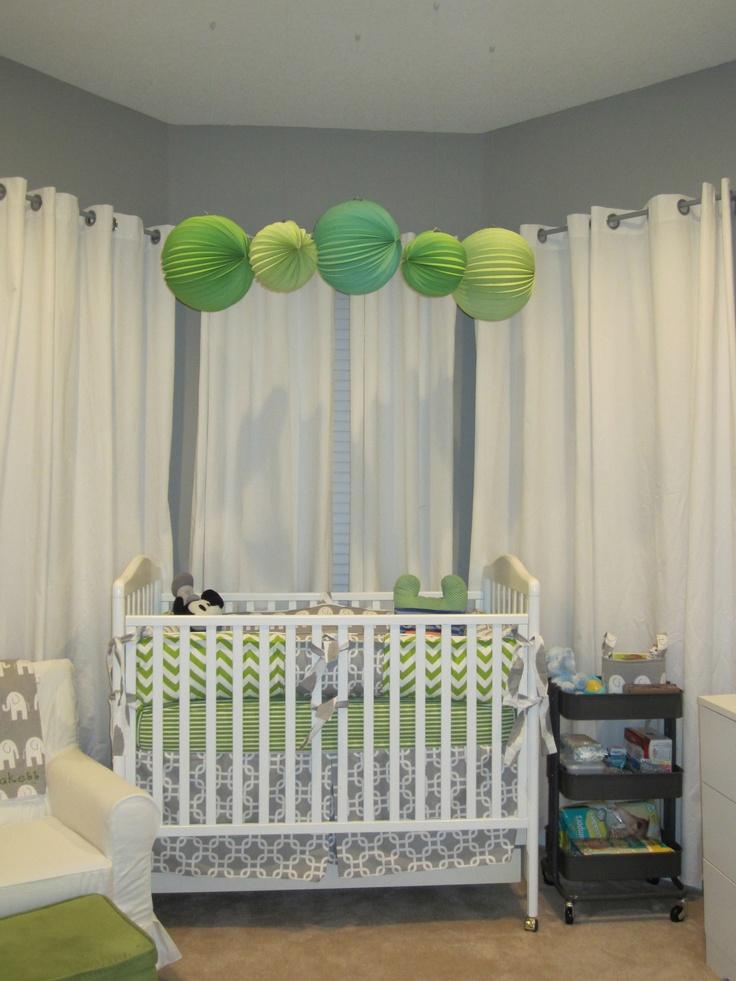 Master Bedroom Nursery Ideas 10 best baby room images on pinterest | nursery ideas, babies