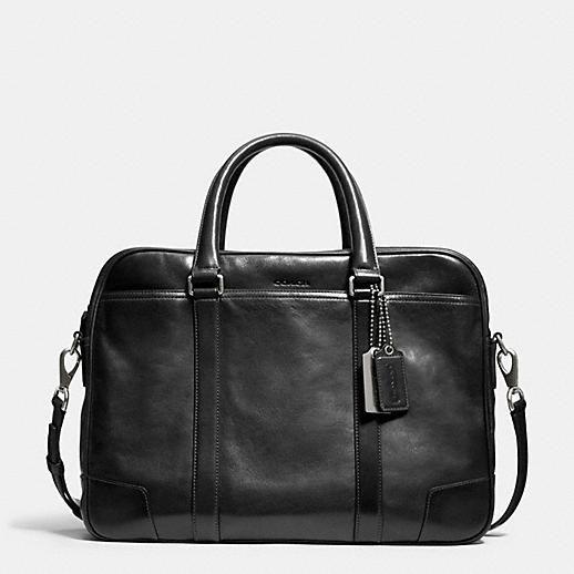 Maison Martin Margiela fazzoletto hand bag 4MxxFK7GD
