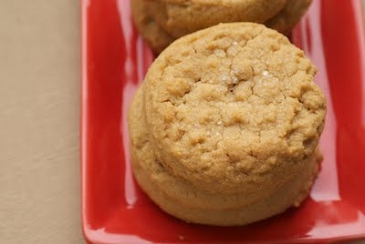 The Best Peanut Butter Cookies You'll Ever Have: Peanuts, Cups, Food, Cookie Recipe, Recipes, Cookies You Ll, Yum, Peanut Butter Cookies