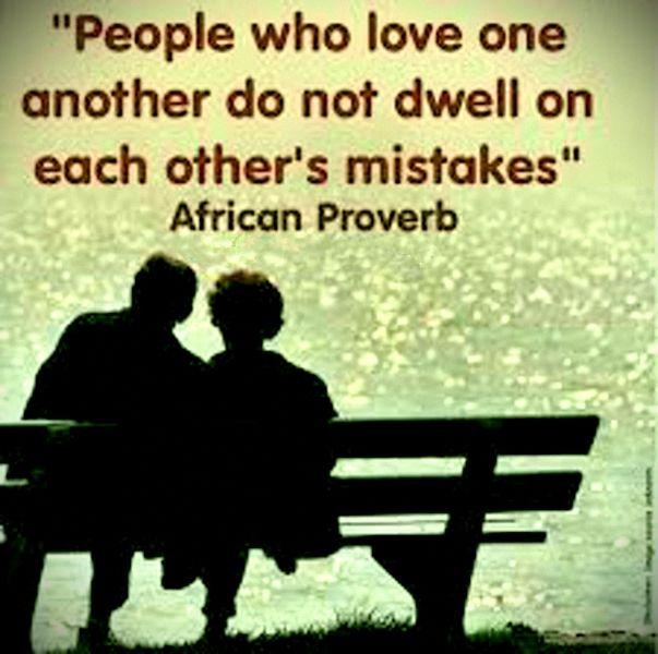Best 25+ African Proverb Ideas On Pinterest