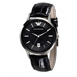 Horlogeboetiek loves Armani AR241!