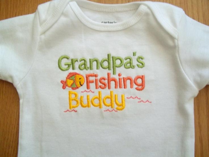 Grandpa Baby Outfit Grandpa Baby Bodysuit Grandpa Baby: Pinterest