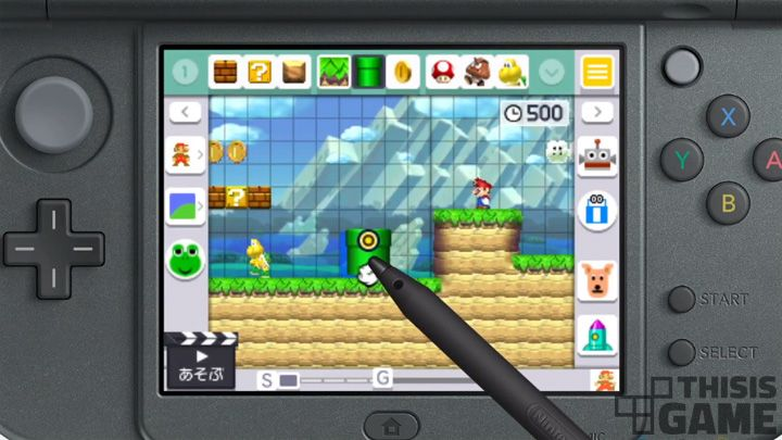 포켓몬 신작부터 젤다의 전설 30주년까지, 닌텐도 3DS 다이렉트 소식 총정리 - 취재 - 디스이즈게임
