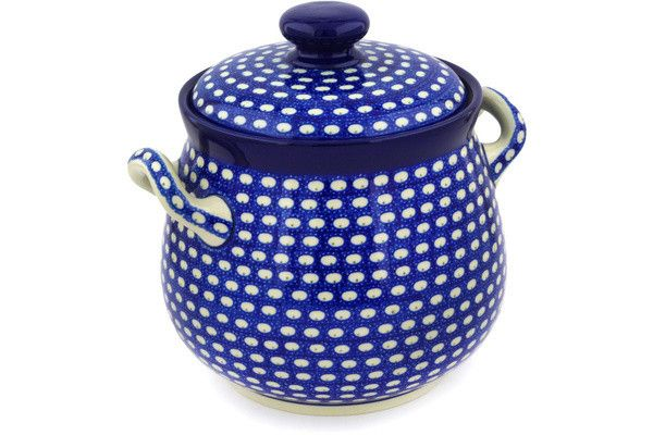 15 cup Soup Tureen - 74X