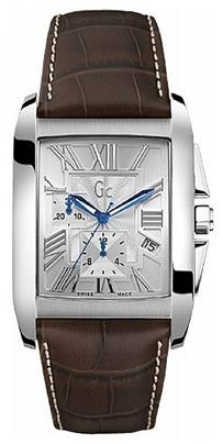 Guess Collection GCX62004G1