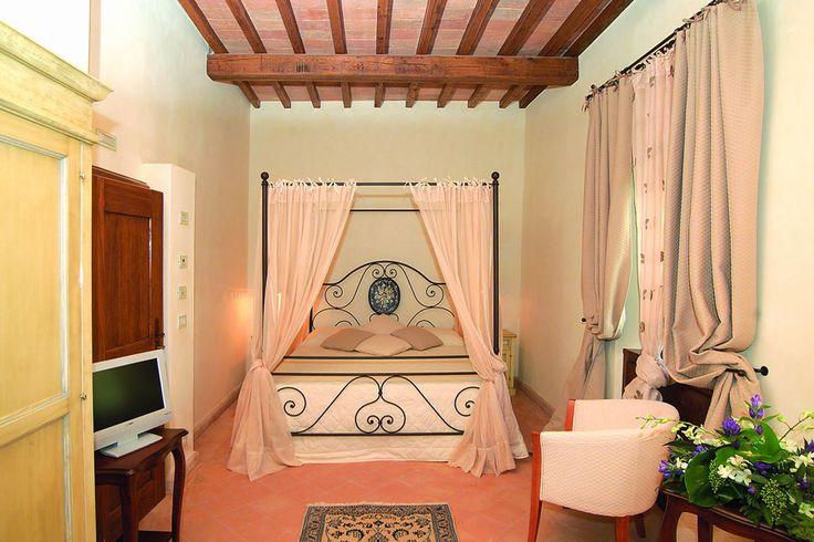 #resort #umbria #italy