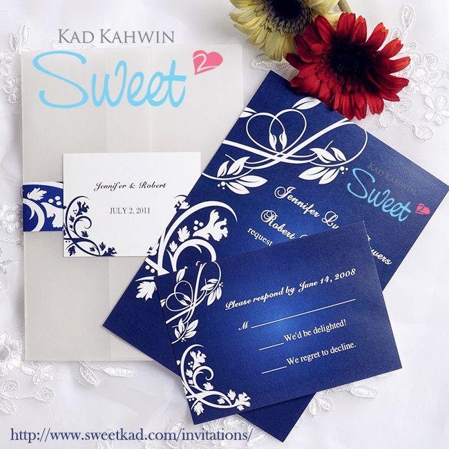 61 best Sweet kad Wedding card design images on Pinterest
