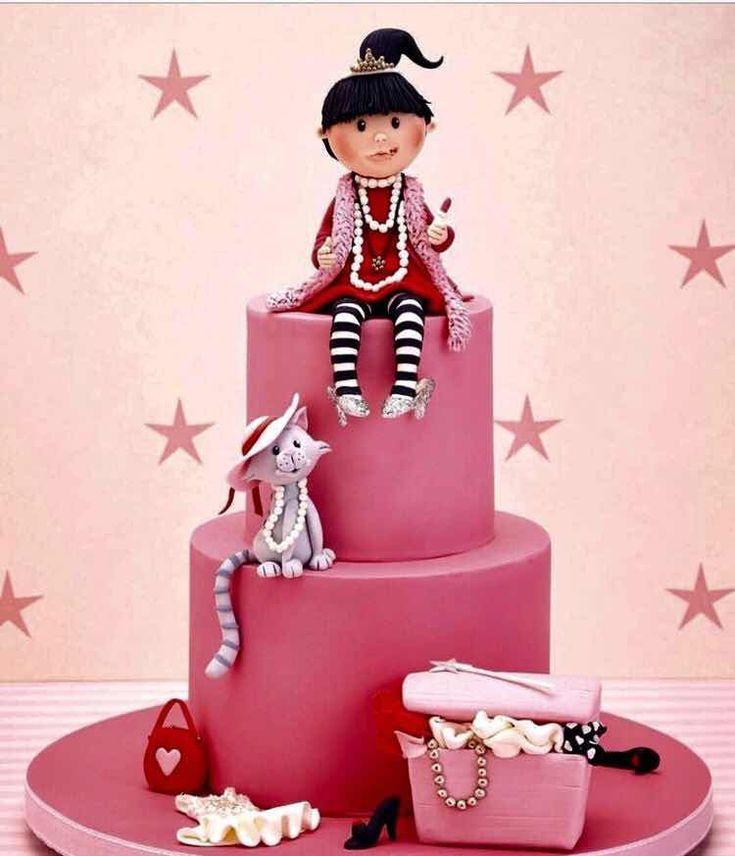 glamour-girls-cake-xxx-sex-novel-melayu