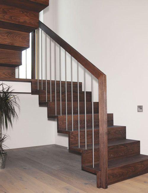 57 besten treppen bilder auf pinterest stiegen treppe und treppen. Black Bedroom Furniture Sets. Home Design Ideas