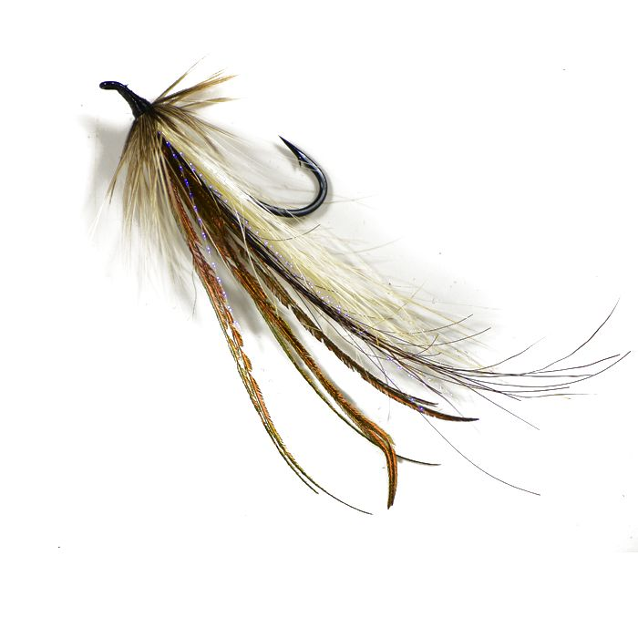 1000 ideas about fishing for bass on pinterest fly for Is a fish wet