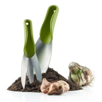 Eva Solo: Garden tools