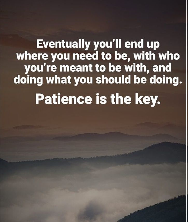 Good Person Quotes: Best 25+ Good Person Quotes Ideas Only On Pinterest