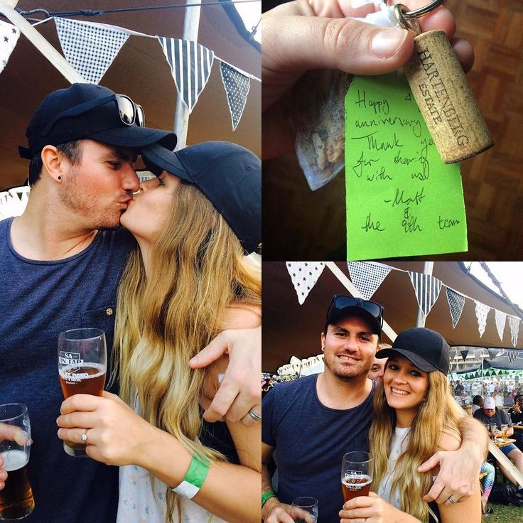 Last week was a very busy week celebrating 4 years of marriage with this guy   #sablogger #blog #beer #finedining #couplegoals #life #cheers #celebrate #southafrica #durban #031 #kzn #eat #drink #party #foodie #weekend #anniversary