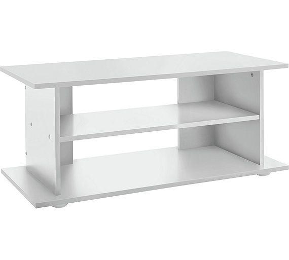 1000 ideas about large tv unit on pinterest tv. Black Bedroom Furniture Sets. Home Design Ideas