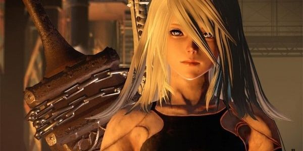 %TITTLE% -    Games     Square Enix Is Working on Something New For Nier           20 hours ago            One of the breakout hits earlier this year for PS4 and PC was Platinum Games and Square Enix's Nier: Automata. The philosophically charged action-RPG really turned heads (for more than one... - https://9gags.site/square-enix-is-working-on-something-new-for-nier.html