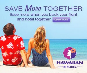 Maui Video Tour by Helicopter – A Great Virtual Visit and Vacation Planning Tool | Go Visit Hawaii
