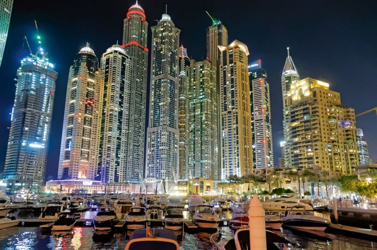 Commercial property sales subject to VAT from next year – but residential is exempt – White Sand Real Estate Management LLC.