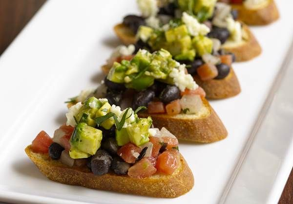 The 9 Best Appetizers at SLC Restaurants
