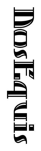 Perfect free retro font available on Fonts2u. Download abeatbyKai at http://www.fonts2u.com/abeatbykai.font