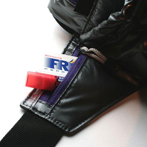 ヒップバッグエアー ルアーやバッグ、ウェアなど釣り具に関するオリジナル製品の開発と販売 GEECRACK ジークラック フィッシングギア