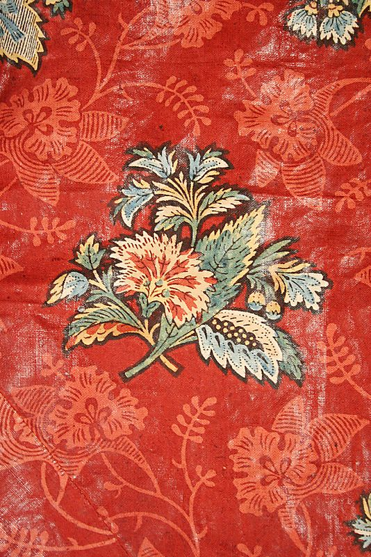 Detail of Austrian jacket (spencer) http://www.metmuseum.org/collections/search-the-collections/80036118?img=2