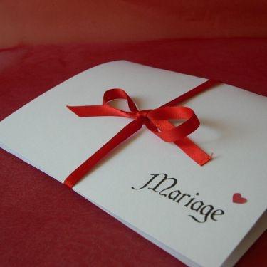Souvent 66 best Medieval wedding ideas images on Pinterest | Renaissance  NA08