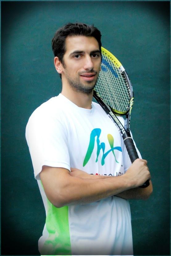 Arturo Rodríguez Faisal