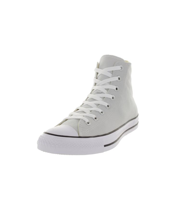 Zapatillas de deporte unisex para hombre Chuck Taylor All Star High Street Hi Fashion, True Indigo / Soar / White, 12