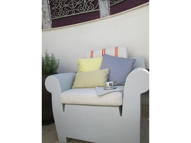 #PascalDelmotte #interiordesign #design #decorating #residentialdesign #homedecor #colors #decor #designidea #terrace #chair