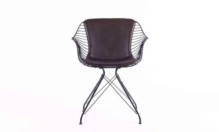 Overgaard-Dyrman_Wire-Dining-Chair3