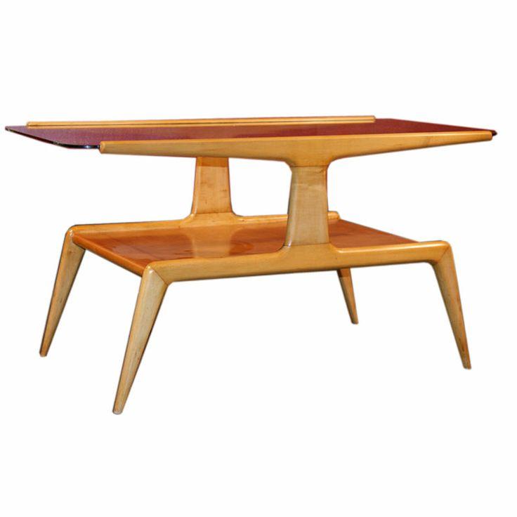 1007 best images about Vintage Furniture  01 on Pinterest  Teak