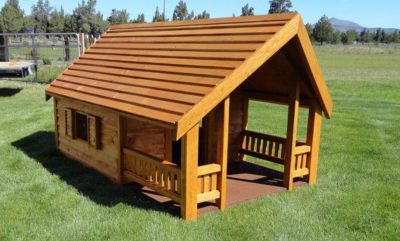20 Free Dog House Diy Plans And Idea 39 S For Building A Dog