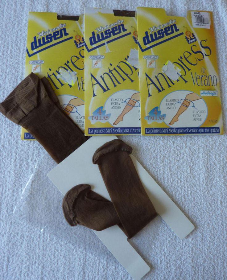 Lot de 3 paires de mi bas femme taille 3 neuf ebay brunomimi2008