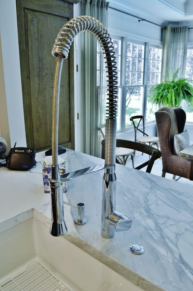 37 best Statuary White images on Pinterest   Master bathroom, Marble ...