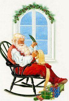 Kerstmannen Plaatjes Kerstman Bewegende Plaatjes Animatieplaatjes En Afbeeldingen Kerstman Afbeeldingen Kerstmis