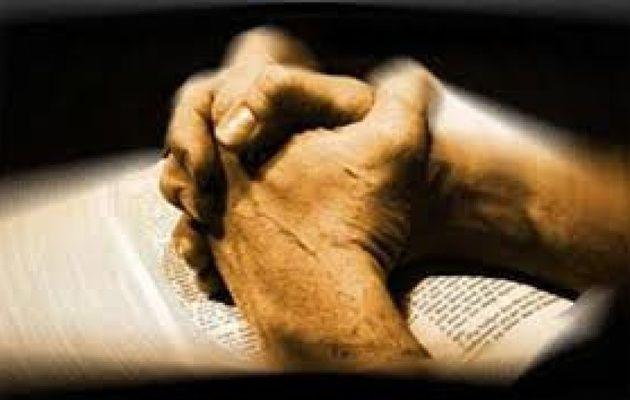 Le chrétien face au combat spirituel : la stratégie gagnante II