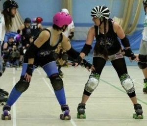 Best jammer drills roller derby - Photos of Apple's next iPhone allegedly leak
